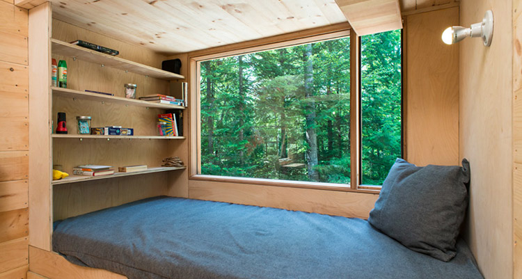 living room prices oak hardwood floor container house vs. traditional tiny home