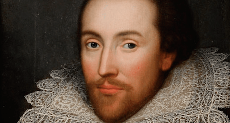 Men With Lipstick A Brief History Of