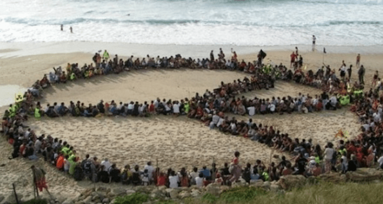 Hippie culture isnt dead  Goa remains a vibrant paradise