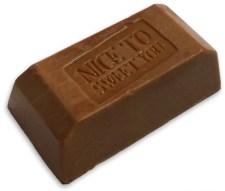 lindt-hello-chocolate-mini-bars-3