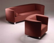 FURNITURE 08
