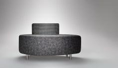 the-plan-kansei-new-design-pics-006x