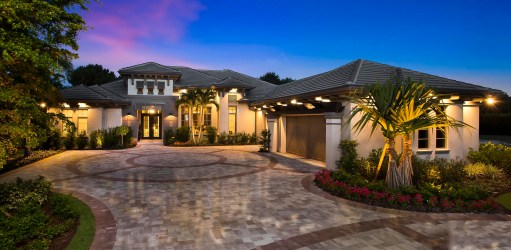floor plans contemporary florida plan custom 175 luxury prairie homes mediterranean 1129 lavish builders sq ft feet square story garage