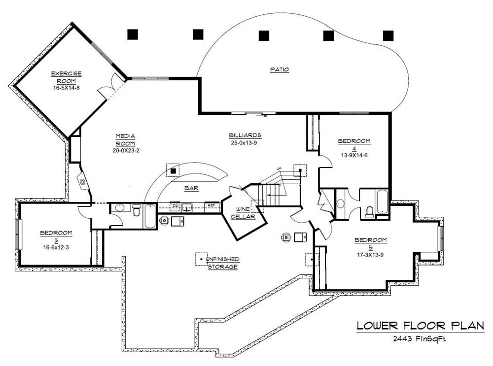 Floor Plans: How To Read And Build