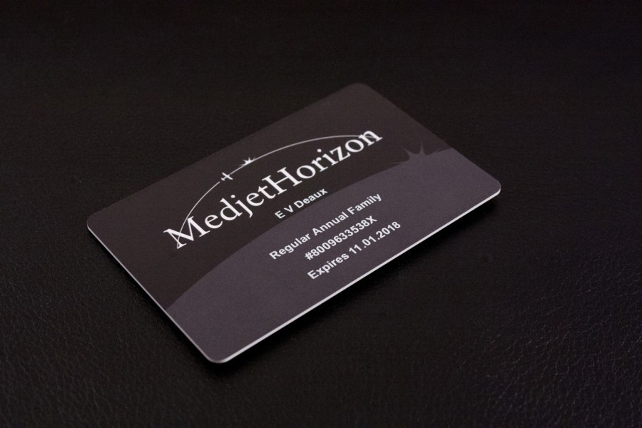 medjet card medical evacuation insurance