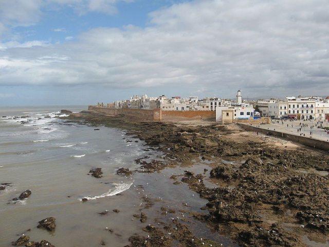 Ramparts_of_Essaouira