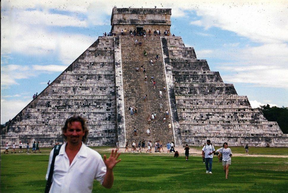 chitzenitza-mexico-ruins