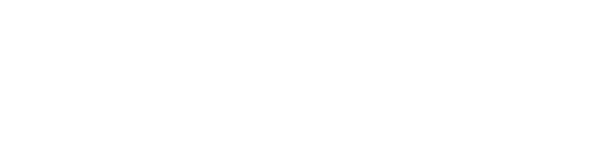 The Planet D: Adventure Travel Blog