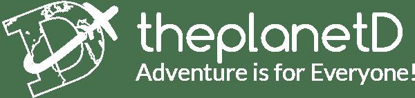 The Planet D: Adventure Travel Blog