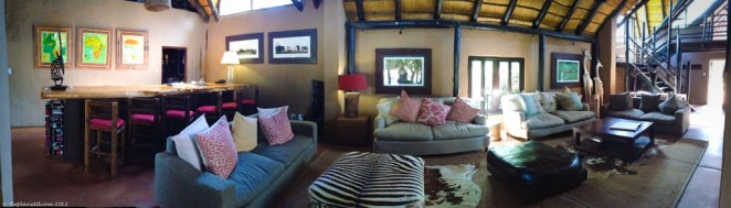 south africa safari lodge-1
