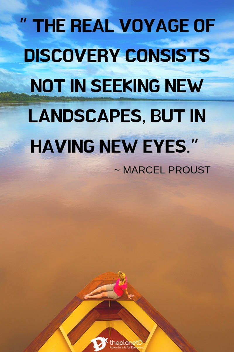 best travel quotes 61