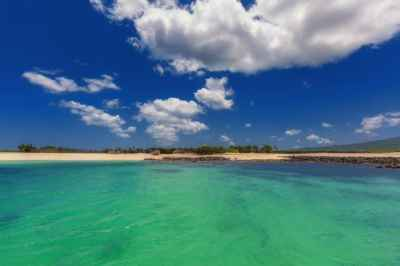 Paradise: Tropical Island Pictures to Take Your Breath Away