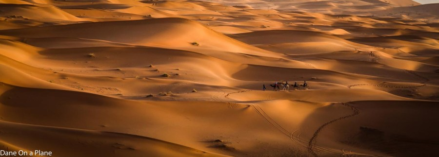 reasons to visit morocco in pictures