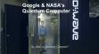 google-and-nasas-quantum-computer