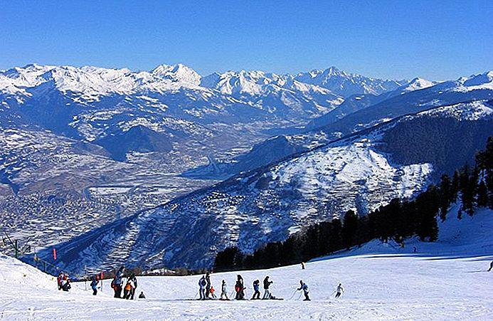 Sporthu - Közel negyedmillióan követelik, játsszák újra a Svájc-Franciaország találkozót