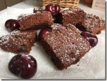 brownies-2_thumb.jpg
