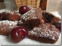 brownies-6_thumb.jpg