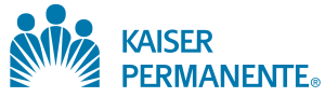 https://i0.wp.com/theplantbasedtransformation.com/wp-content/uploads/2018/11/Kaiser-Permanente-Logo-300x90.png?resize=300%2C90&ssl=1