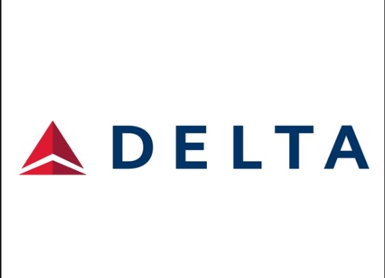 https://i0.wp.com/theplantbasedtransformation.com/wp-content/uploads/2018/11/delta-air-lines-logo.jpg?ssl=1