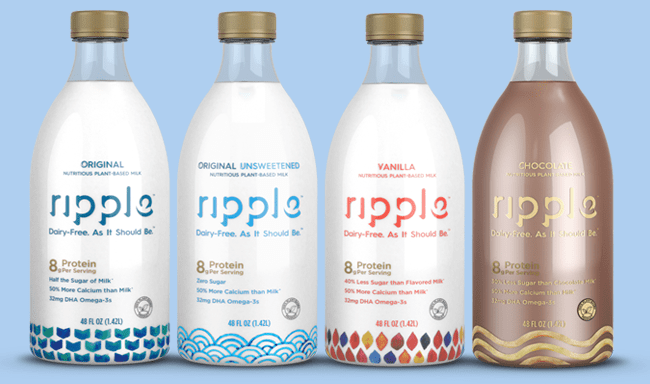 ripple milk.png