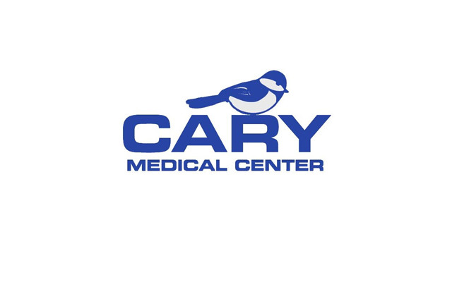 cary medical.jpg