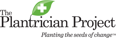 plantrician