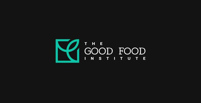 The-Good-Food-Institute.jpg