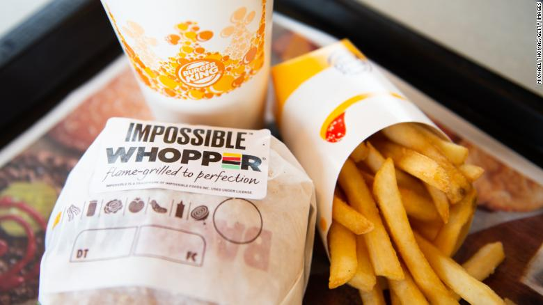 impossible whopper2.jpg