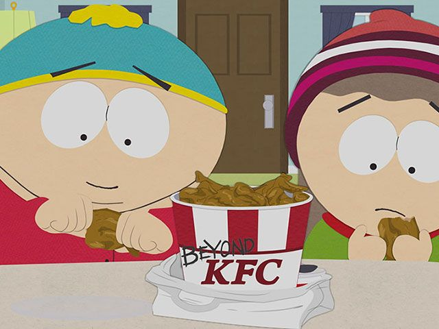 south-park-s21e07c04-vegan-options-for-everything_4x3.jpg