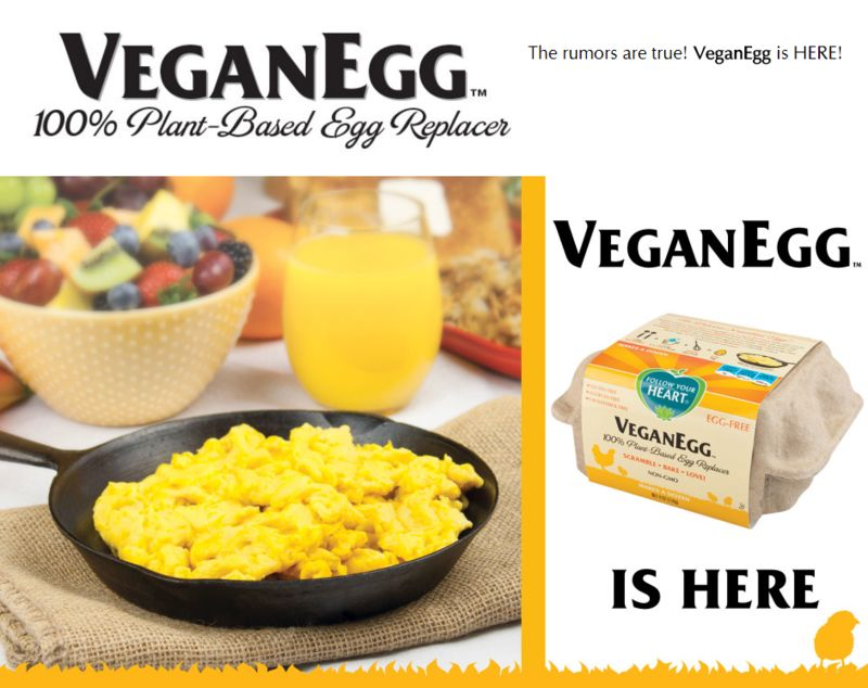 vegan-eggs.jpeg
