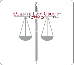 Contact The Plante Law Group Attorneys