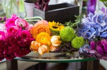 rainbow_flowers