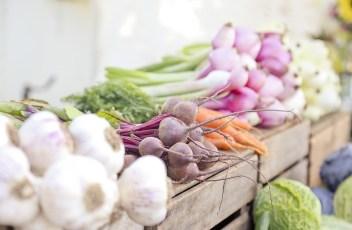 vegetables-1948264_1280