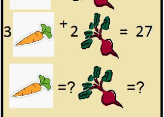 Puzzle_cb