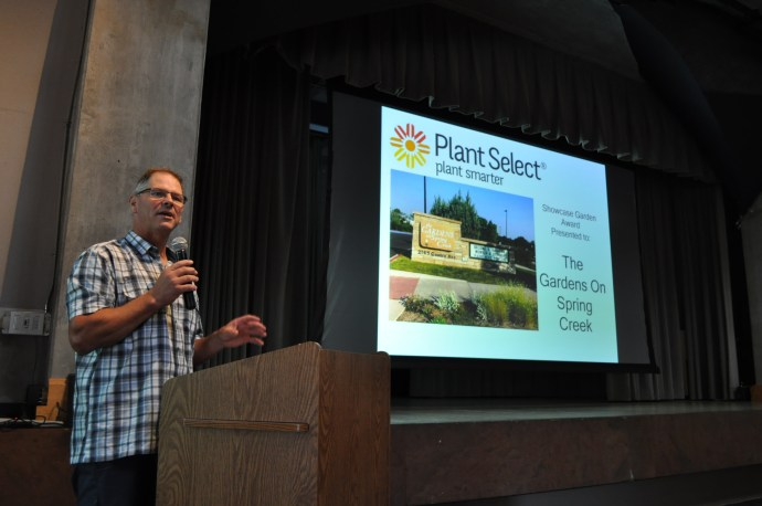 Plant Select® 20th Anniversary
