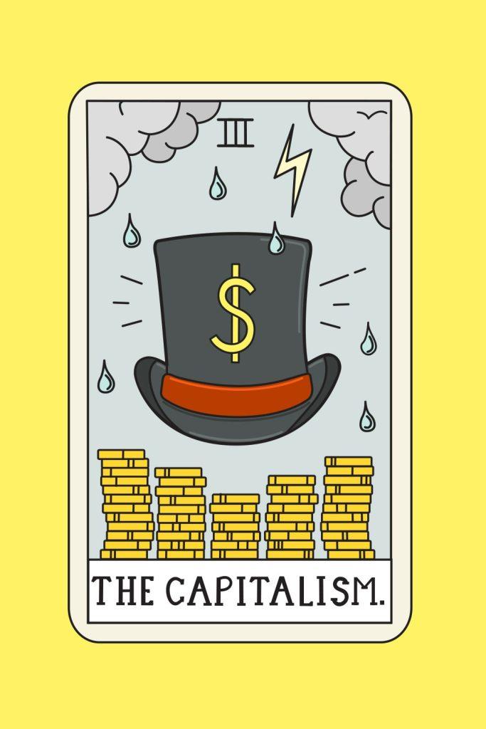 Economists Stumped!