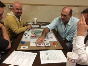 harold-buchanan-7-gangs-of-new-york-playtest