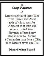 inner-sea-crop-failures-card