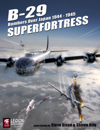 b29_cover_200