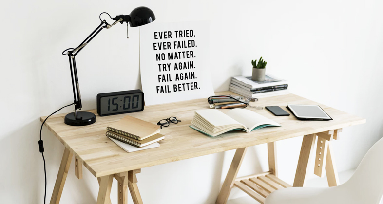 home-office-better-place-header