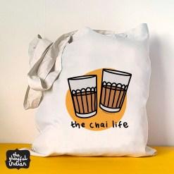 Chai Life