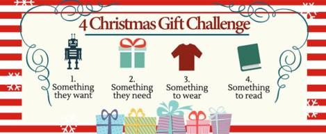 4-christmas-gifts-banner