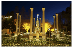 christmas-traditions-in-italy-300x200