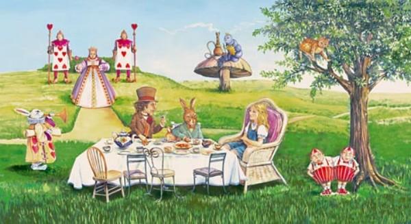 alice-in-wonderland-tea.jpg