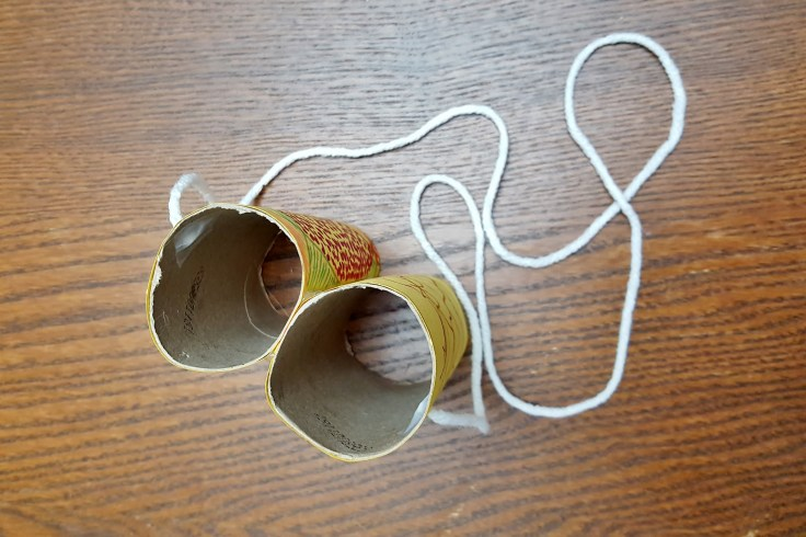 B- TapeInside (1).jpg