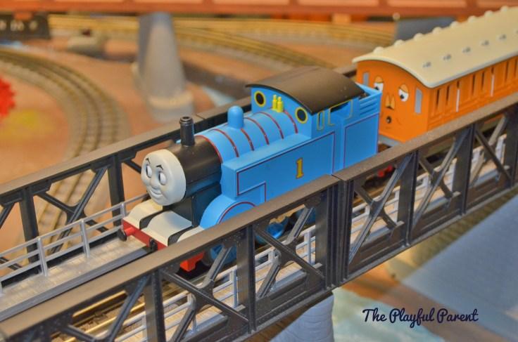 a train thomas.jpg
