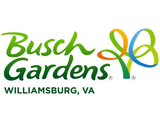 Busch-Gardens-Williamsburg-Logo.jpg