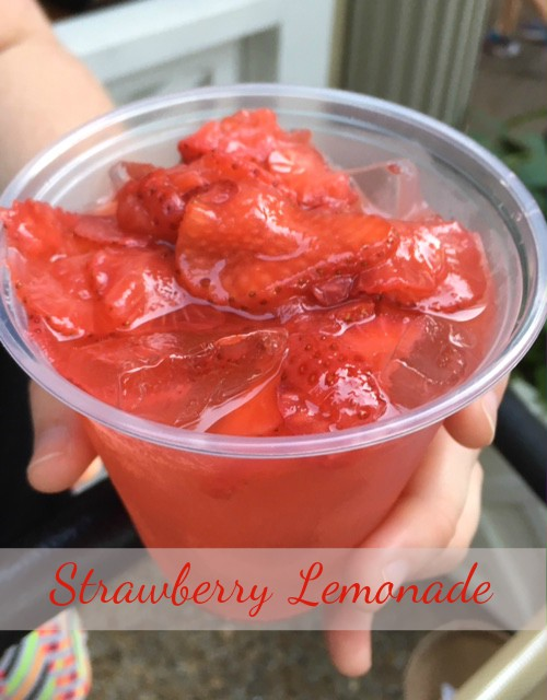 STRAWBERRY LEMONADE.jpg