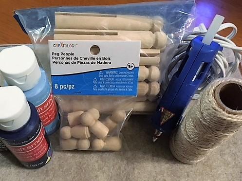 supplies.jpeg