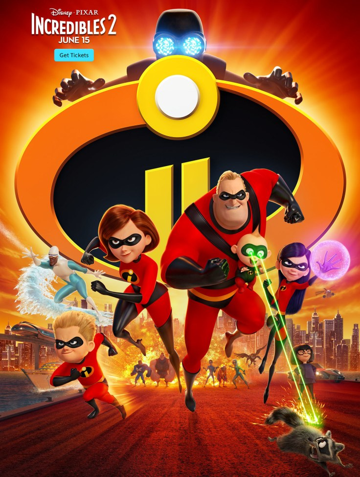 r_incredibles2_header_gettickets_c7a0d8f7.jpeg